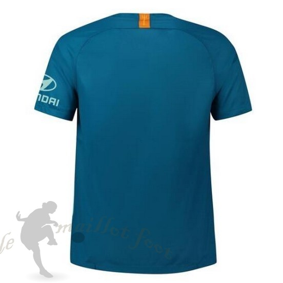 great deals cheaper delicate colors Promotions Maillot Foot 2019 - Rabais 60%