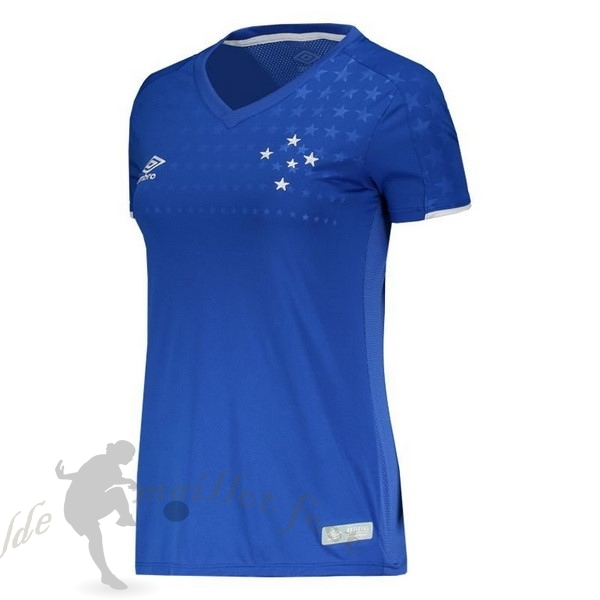 Maillot Solde Foot